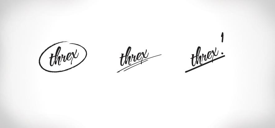 threx_logo_v6