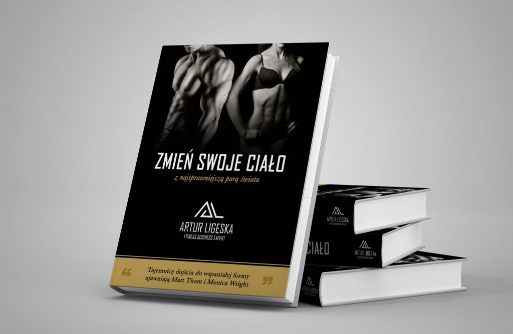 cover-ksiazka