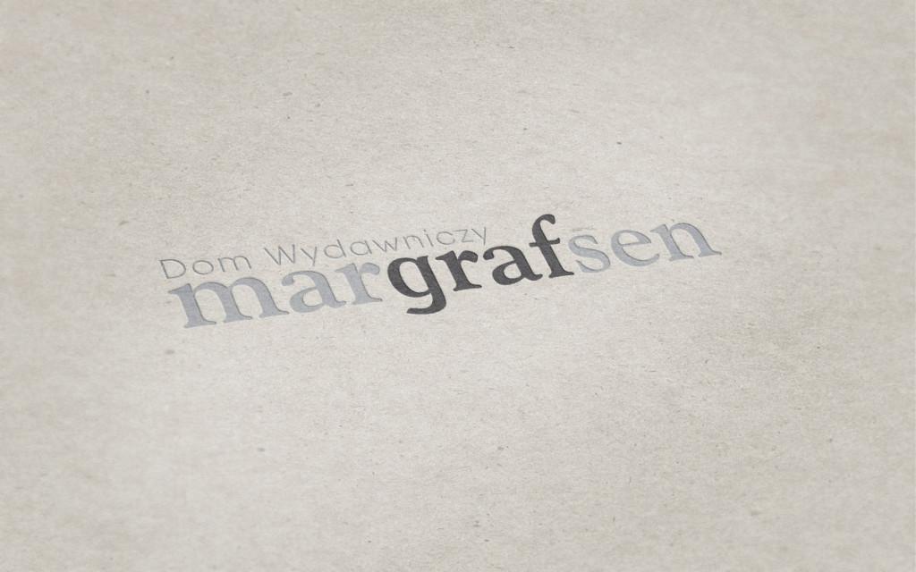 margrafsen_logo_vis3