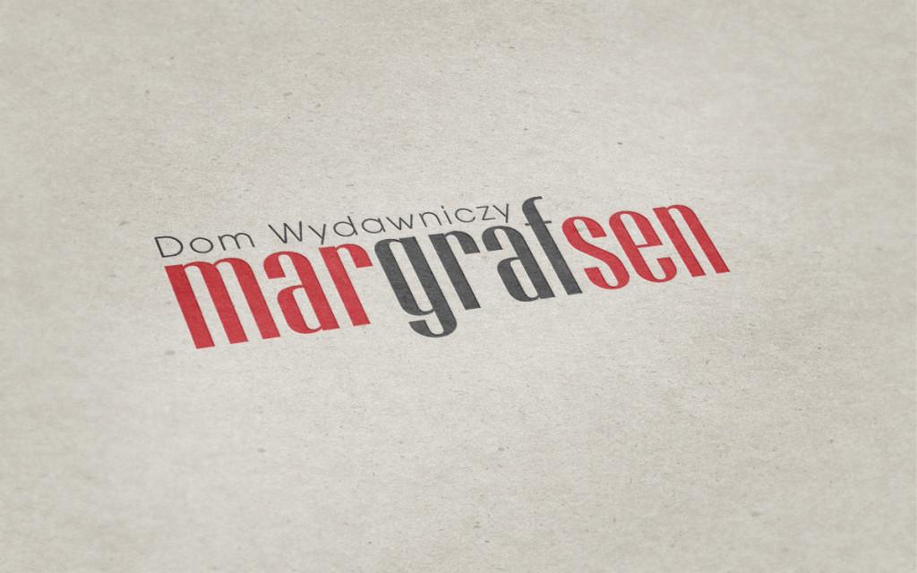 margrafsen_logo_vis3c