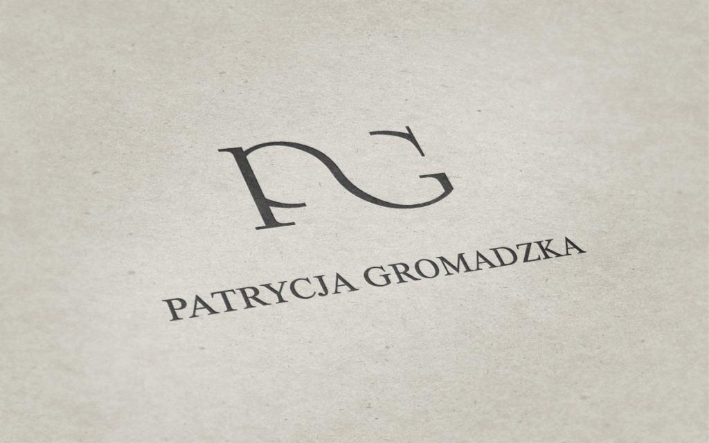 PG_wizual1