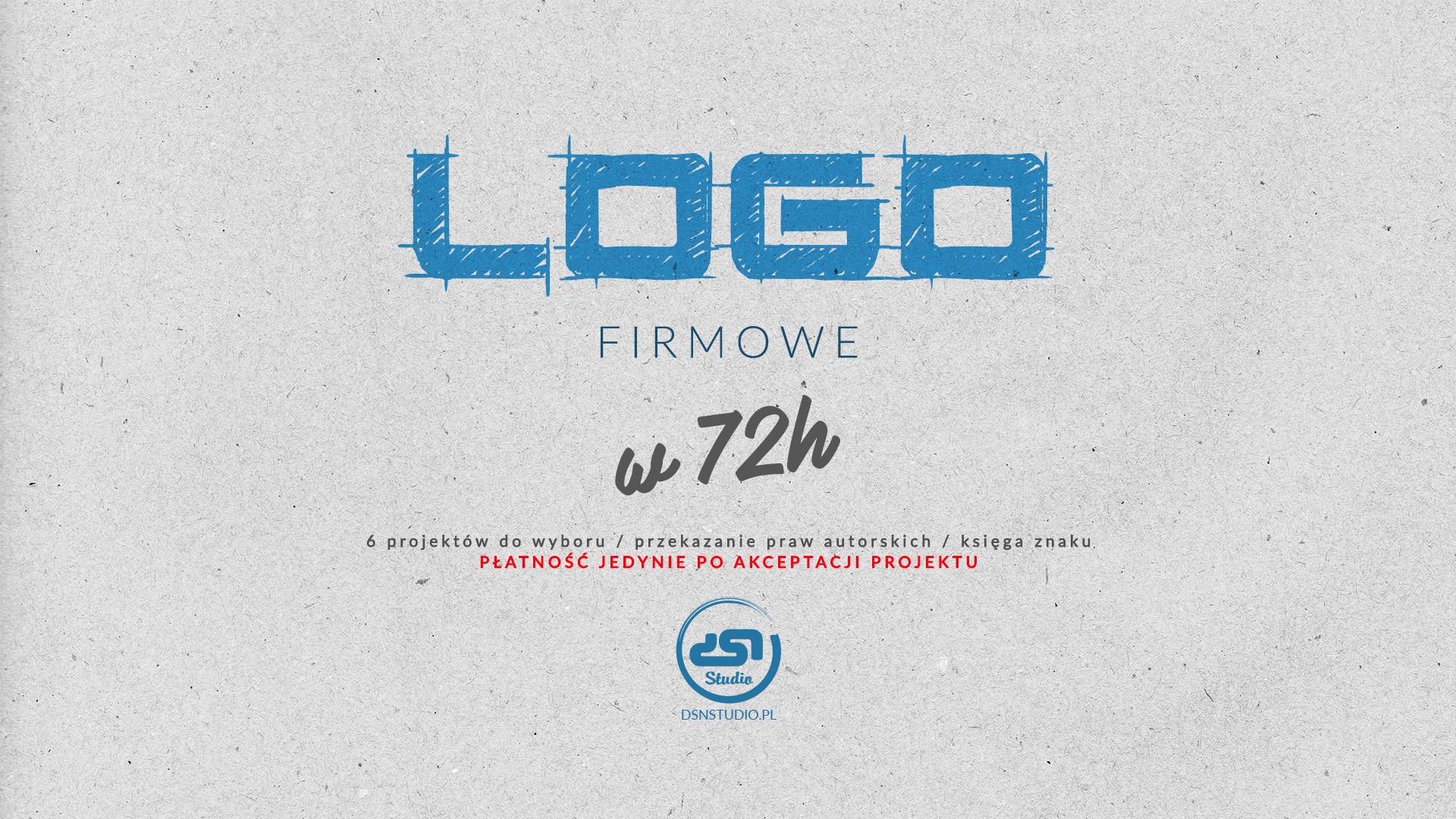 projekty-logo-dla-firmy-studio-graficzna-dsnstudio-warszawa-tanie-logo-gdzie-zlecić-logo-dsnstudio-graficzne-warszawa-kraków-poznań-dobry-znak-graficzny-dla-firmy