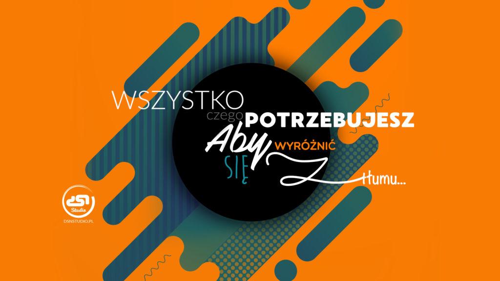 studio graficzne warszawa łomianki www.dsnstudio.pl