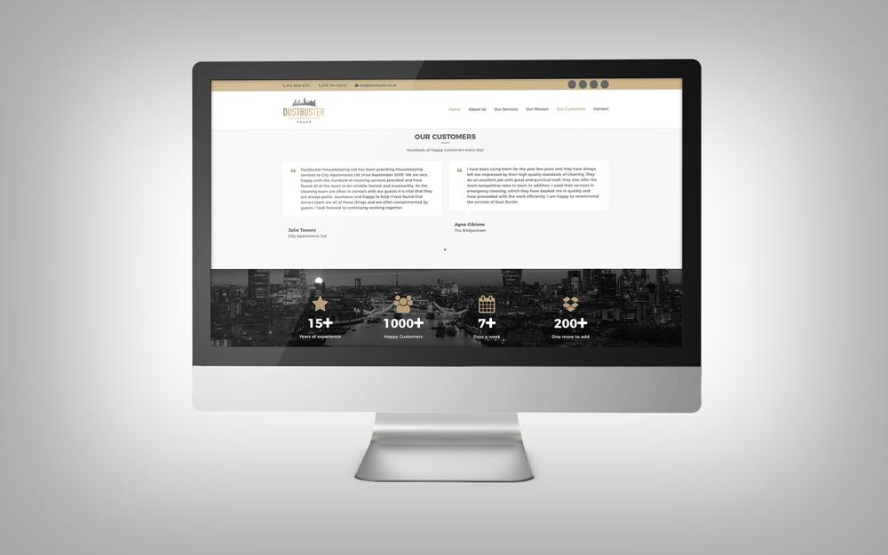 projekty-stron-www-internetowych-sklepow-online-tanio-szybko-warszawa-łomianki-studio-graficzne-kraków-poznań-łódź-wrocław-gdańsk-bezpłatne-projekty-wstępne-cennik-stron-www.dsnstudio.pl