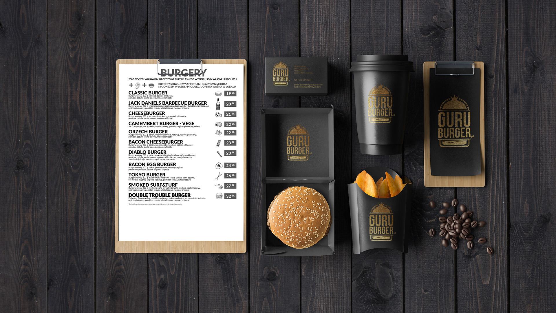 burger-identyfikacja-wizualna-gastronomia-dsnstudi-stuido-graficzne