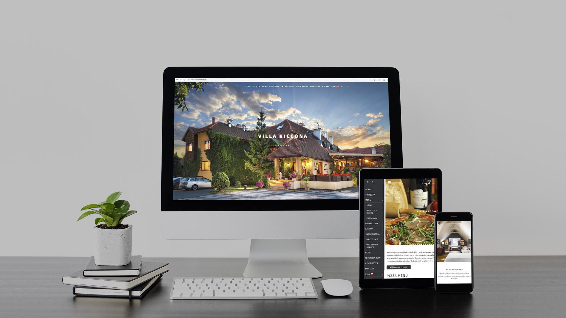 responsywne-strony-www-projektowanie-stron-internetowych-dsnstudio-studio-graficzne-lomianki2