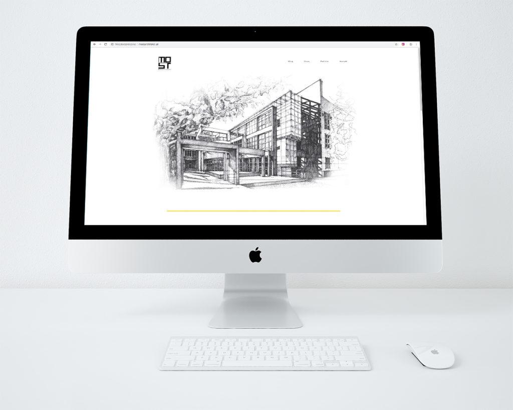 projektowanie stron internetowych dsn studio studiograficzne warszawa