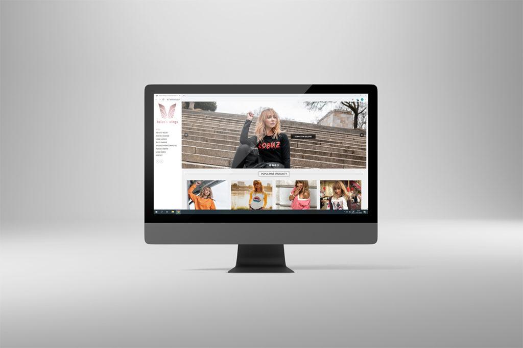 Hellens-Wings-strona-www-projektowanie-stron-internetowych-responsywne-strony-internetowe-dsn-studio-łomianki