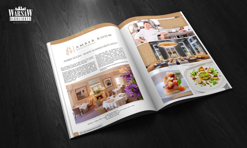 aber-room-reklama-warsaw-highlights-studio-graficzne-projekt-magazynu-agencja-kreeatywna