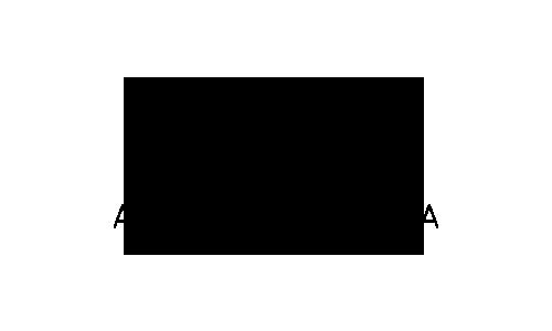 logo dla makijazystki warszawa