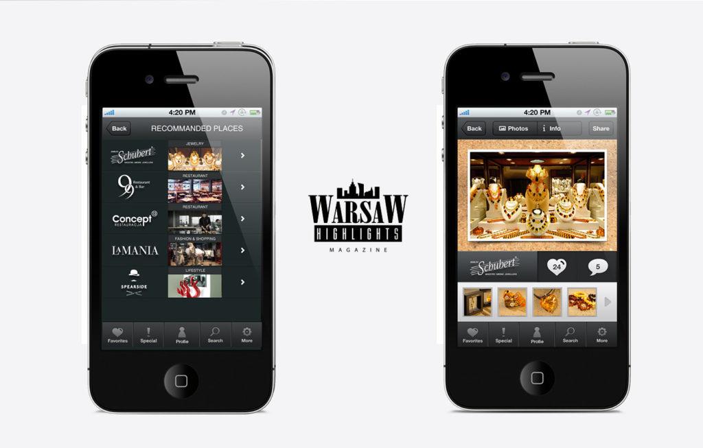 aplikacja-mobilna-magazynu-dsn-sudio-graficzne-warszawa-projektownie-graficzne