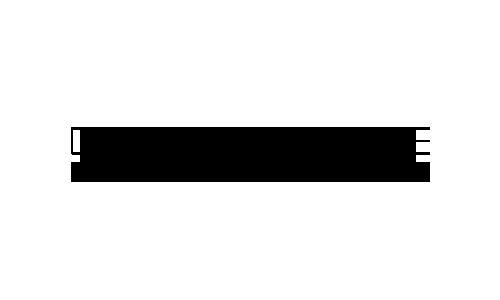 dermapure