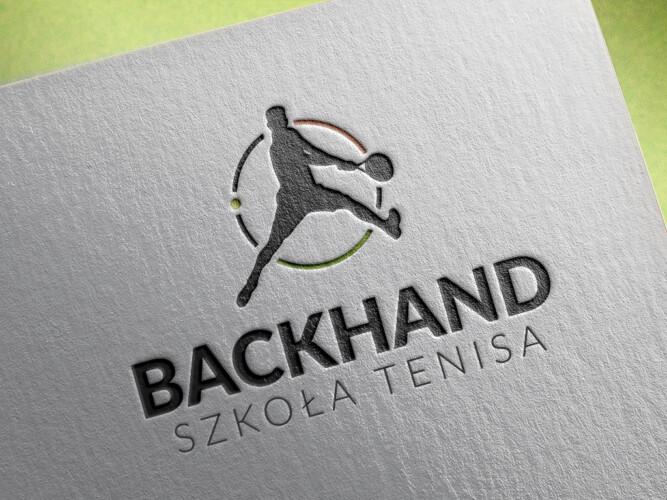 Backhand-logo-firmowe-projektowanie-logo-tanio-szybko-kopia-2-dsnstudio