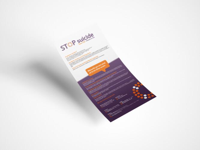broszura-informacyjna-dl-projektowanie-graficzne-dsnstudio-grafik-warszawa-2